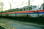 AMTK 498, 496
